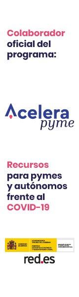 Etnonautas colabora con Acelera Pyme de Red.es