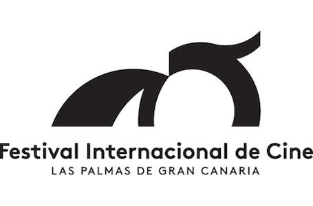 festival de Cine de Las Palmas de Gran Canaria